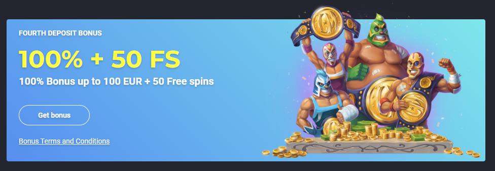 Judi slot online deposit via gopay