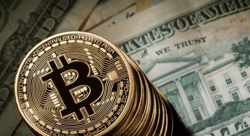 Kasino bitcoin dalam talian tiada kod bonus deposit 2020