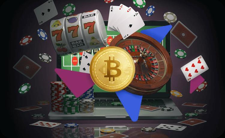 Geant bitcoin kasino iphone 6s