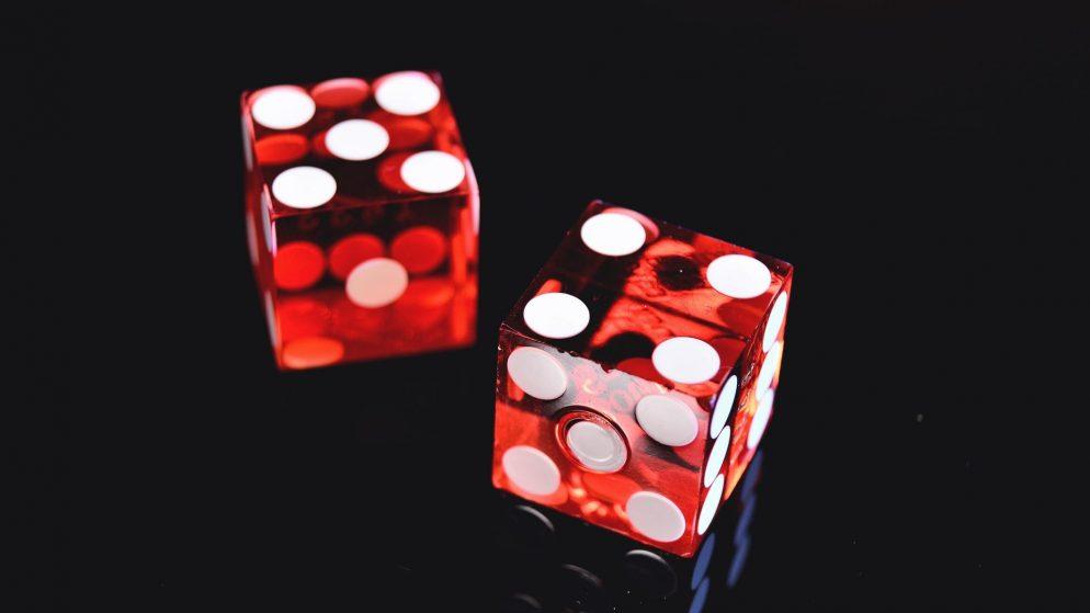 10 greystones jalan kasino bitcoin