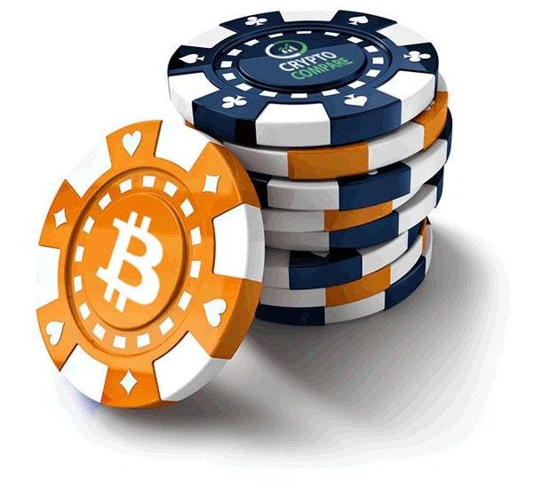 Bitcoin kasino de fresno california